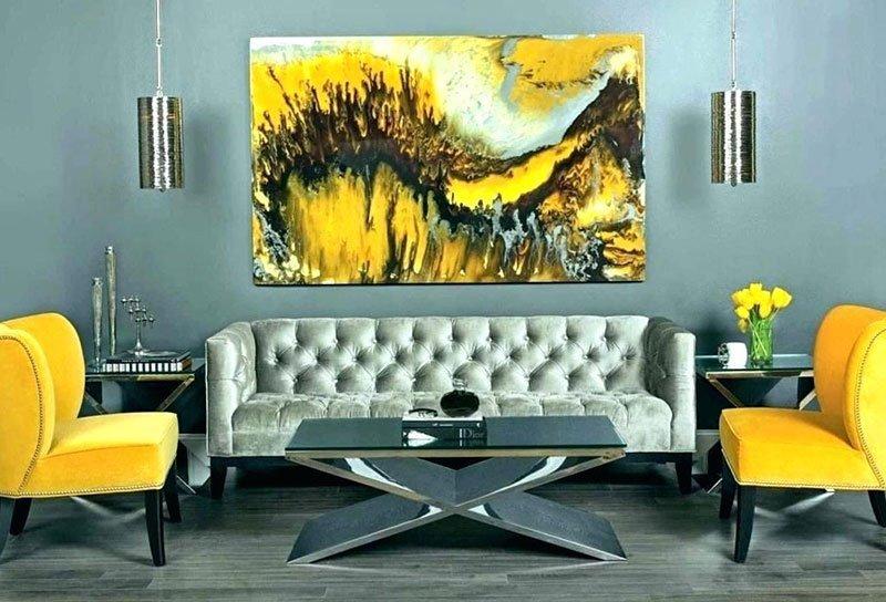 Yellow-Interior-019