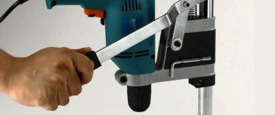 5 крутых держателей для электроинструментов от AliExpress