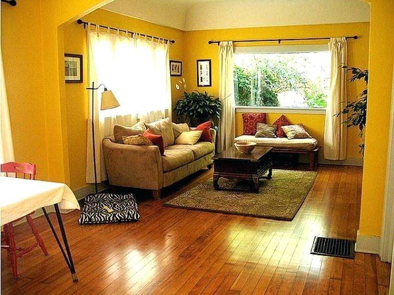 Yellow-Interior-0117