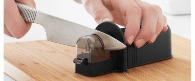 5 отменных точилок для ножей из AliExpress