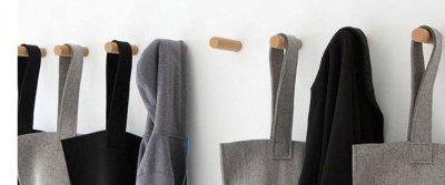 5 реально крепких крючков и держателей с AliExpress