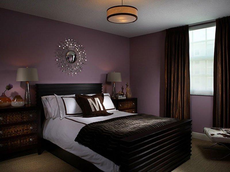 color-bedroom-060