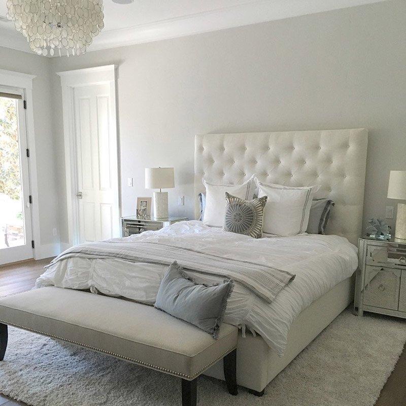 interior-grey-color-02