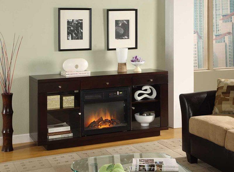 fireplace-019-min