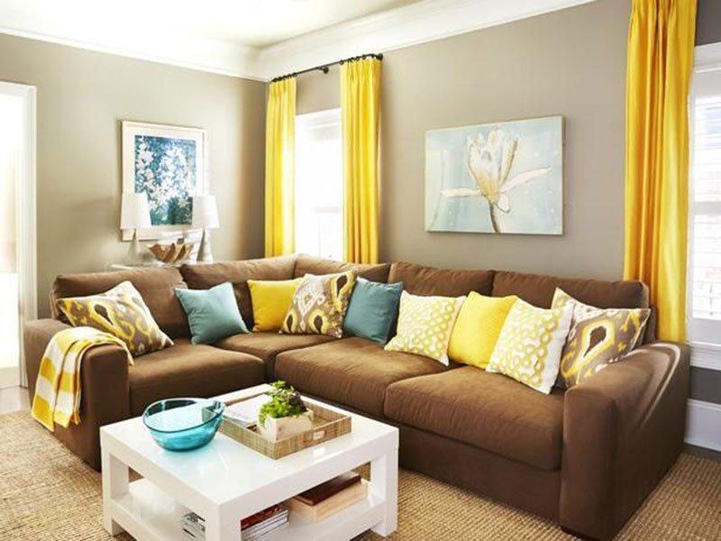 Yellow-Interior-07