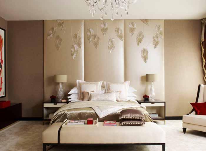 Wall-Decoration-022