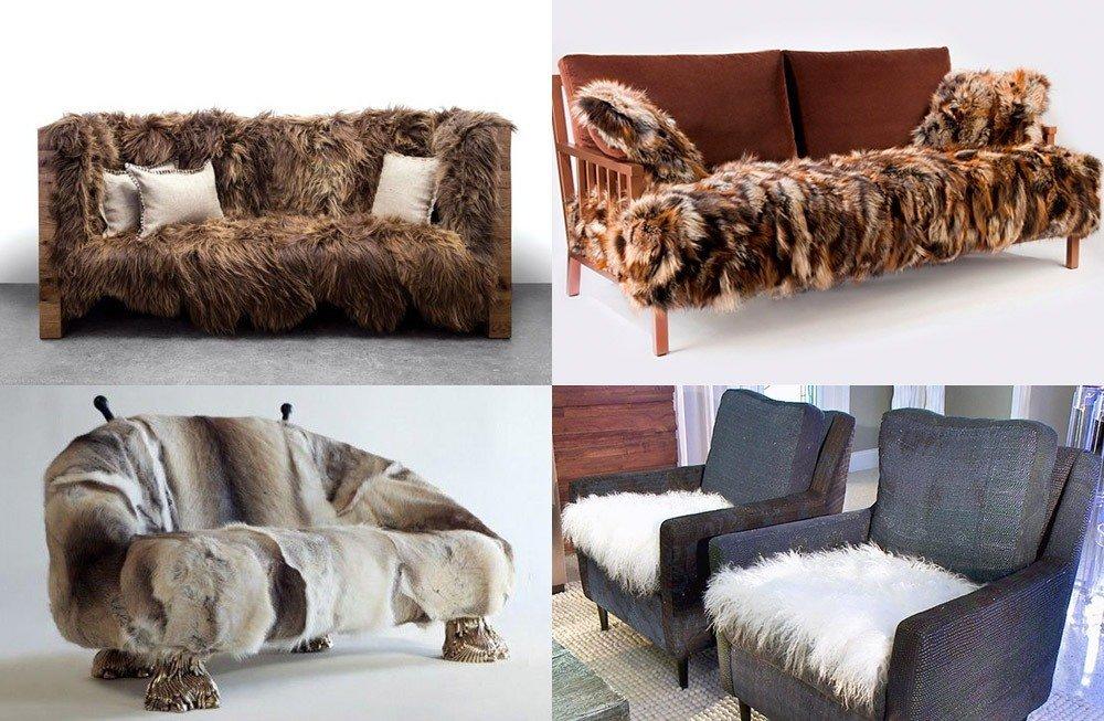 Мягкая мебель для гостиной: 10 идей интерьера фото 06-01