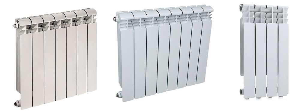 биметаллические и алюминиевые радиаторы. какие лучше? фото 4