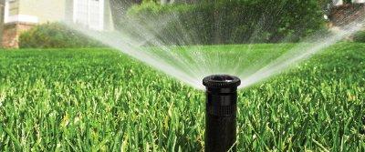 5 суперсистем полива огорода от AliExpress