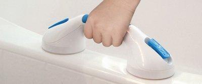 5 лучших приспособлений для безопасности в ванной с AliExpress