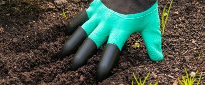 5 улучшенных инструментов для сада с AliExpress