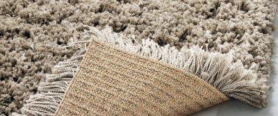 5 ворсистых ковриков с AliExpress