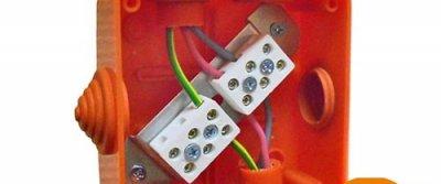 Что такое огнестойкая кабельная линия (ОКЛ)