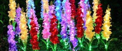 5 чудес для сказочного сада с AliExpress