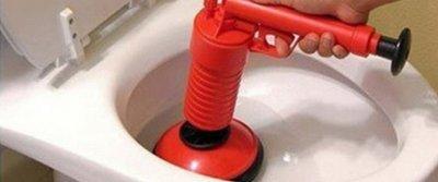 5 необычных хитростей для туалета с AliExpress