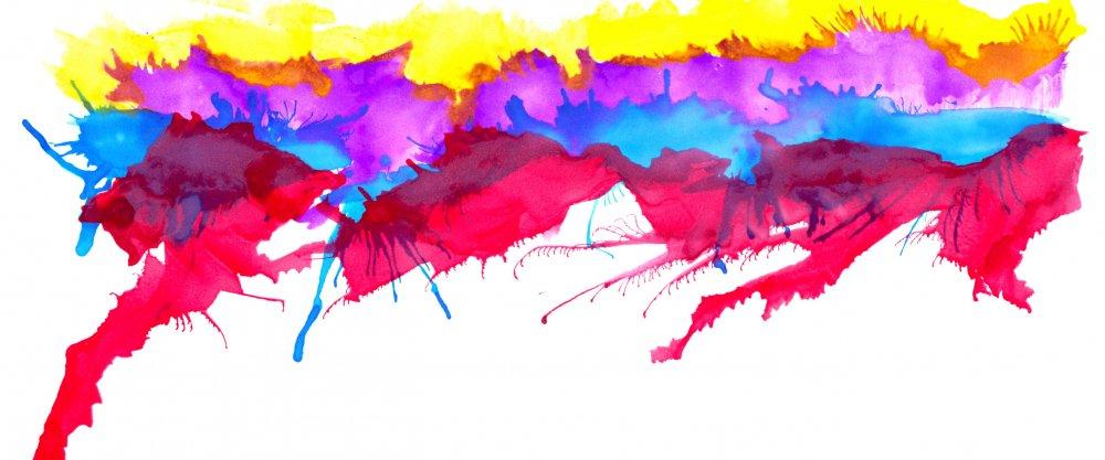 Особенности резиновой краски