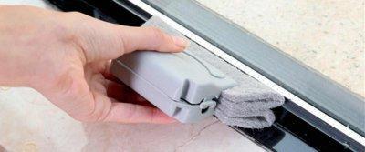 5 находок для генеральной уборки от AliExpress
