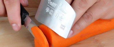 5 классных находок для безопасности на кухне из AliExpress
