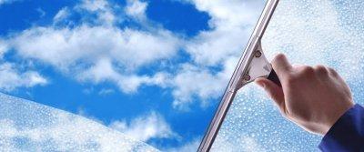 5 таких нужных штук для мытья окон с  AliExpress