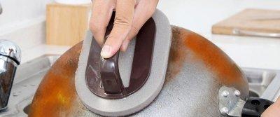 5 полезных мулек для уборки кухни с AliExpress