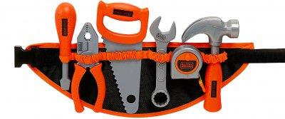 10 классных наборов строительного инструмента от AliExpress