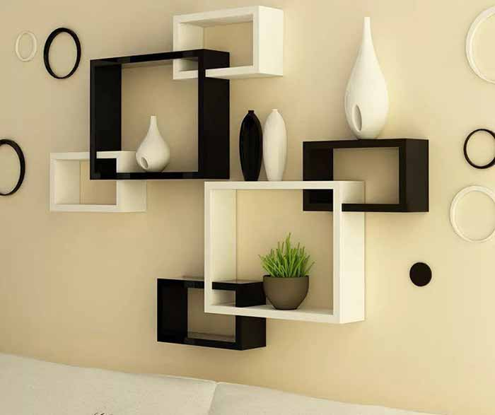 Wall-Decoration-015
