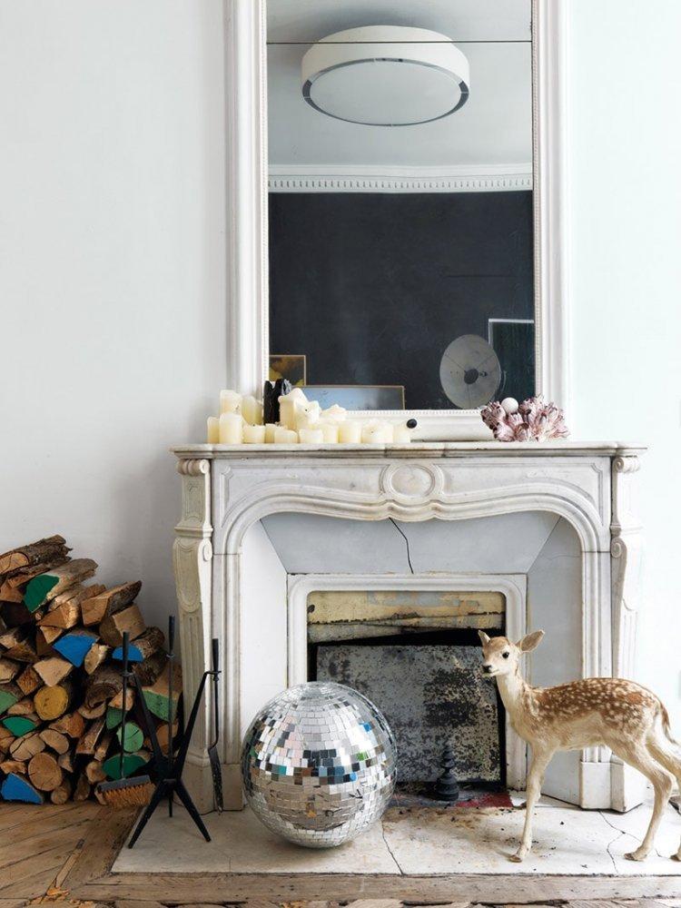 fireplace-021-min