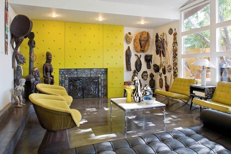 Yellow-Interior-052