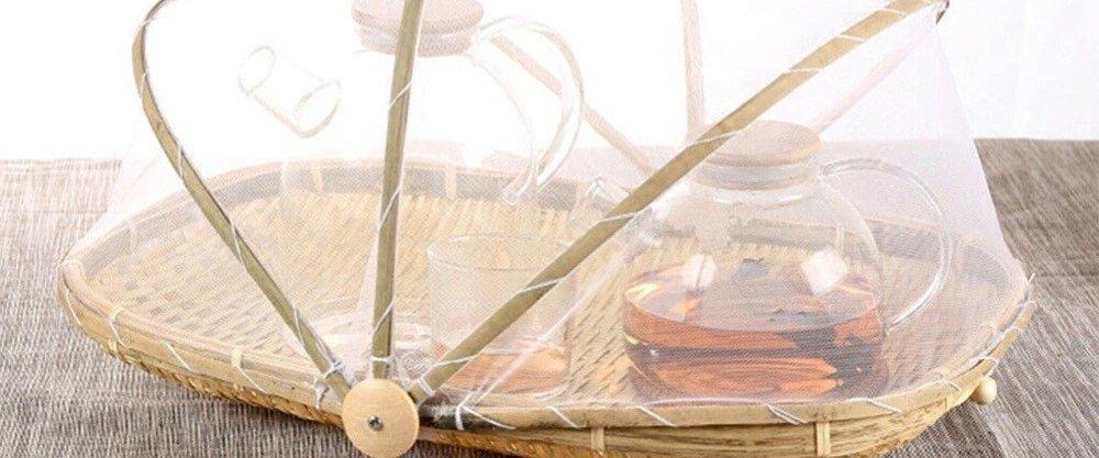 5 крутейших москитных сеток с AliExpress