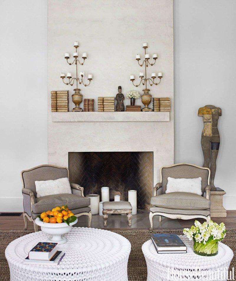 fireplace-040-min