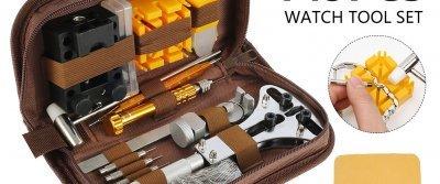 5 лучших наборов ручного инструмента с AliExpress
