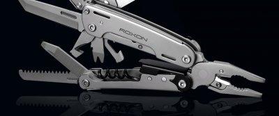 ТОП-5 превосходных складных ножей от AliExpress