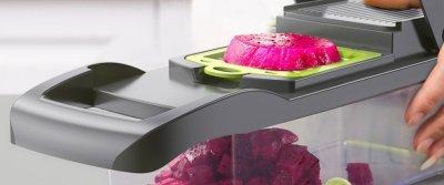 5 невероятных кухонных полезностей с AliExpreess