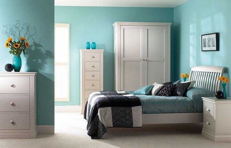 color-bedroom-07