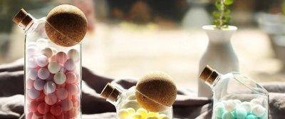 5 волшебных находок для кухни с AliExpress