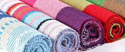 5 классных напольных ковриков из AliExpress
