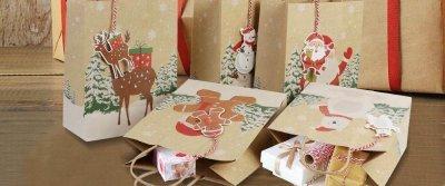 5 милых упаковок для подарков с AliExpress