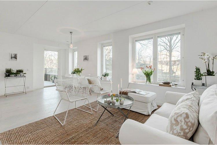 white-interior-photo-053