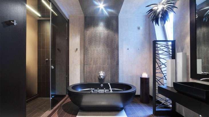 Описание: http://www.mast-r.com/images/Design-Bathroom_3.jpg