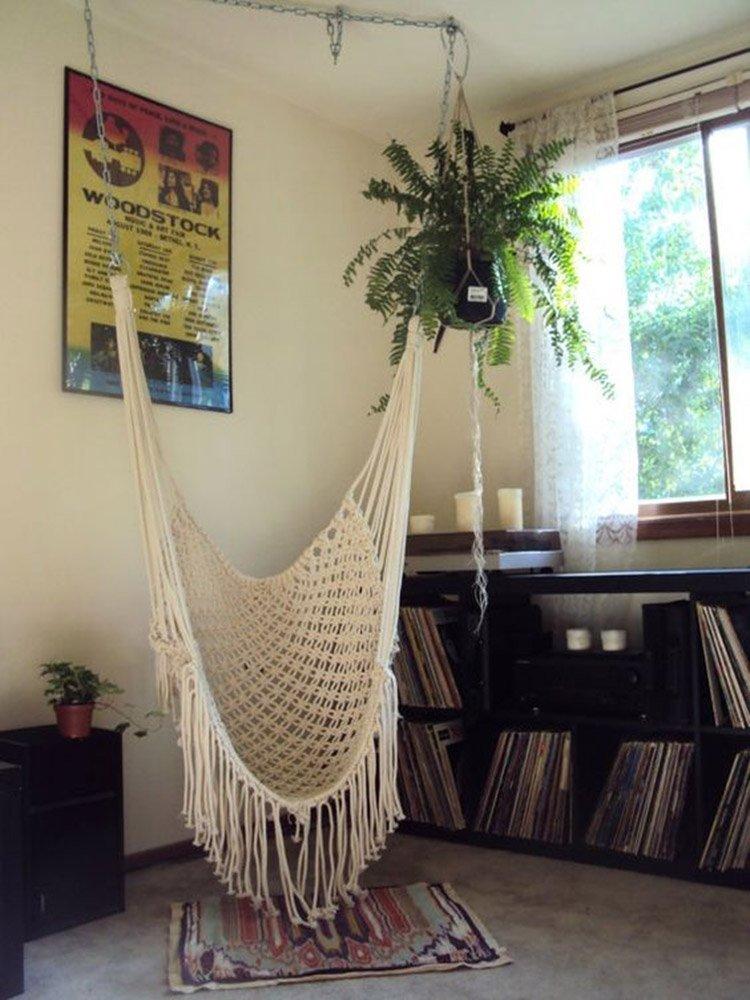 hanging-armchair-024