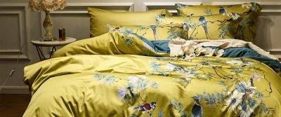 5 отличных текстильных штучек с AliExpress