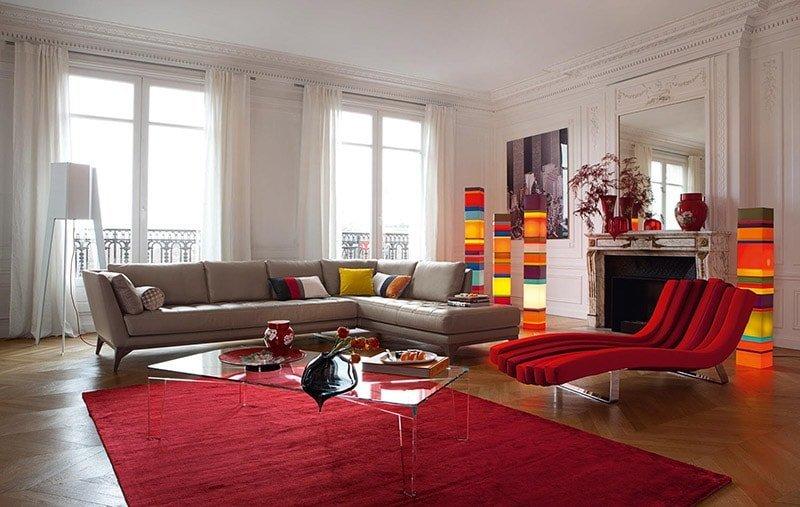 carpet-living-room-030-min
