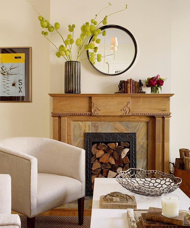 fireplace-056-min
