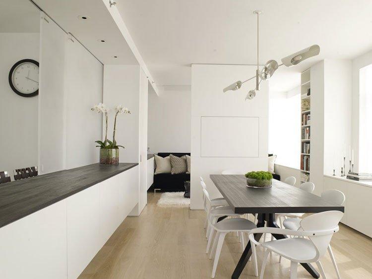 white-interior-photo-064