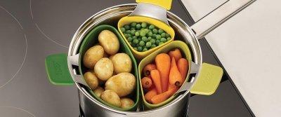 5 кухонных мелочей, о которых часто забывают с AliExpress