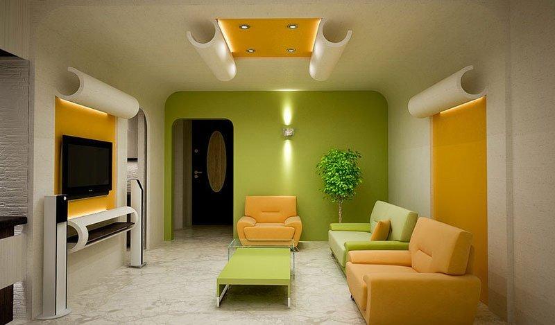 Yellow-Interior-078