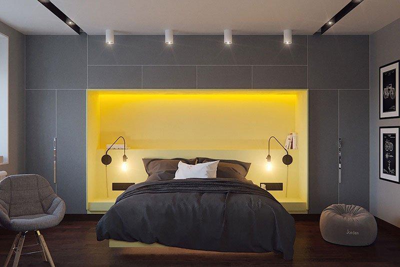 Yellow-Interior-098