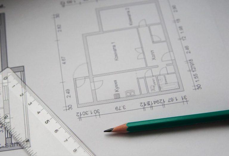 Порядок узаконивания переустройства квартиры или нежилого помещения