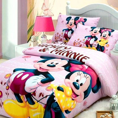 3d-cartoon-kids-bedding-sets-bedding-twin