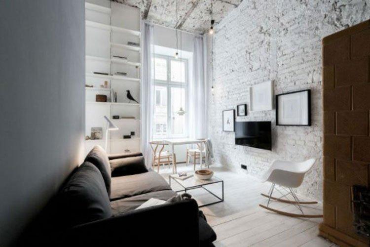 white-interior-photo-079